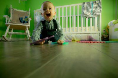 Nieuwe wetgeving kinderopvang en peuterspeelzalen (IKK)