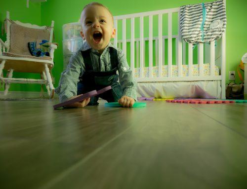 Nieuwe wetgeving IKK Kinderopvang en Peuterspeelzalen