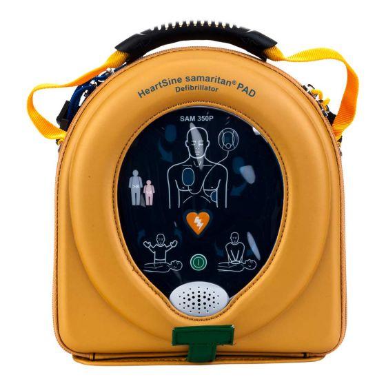 AED huren bij Preventief